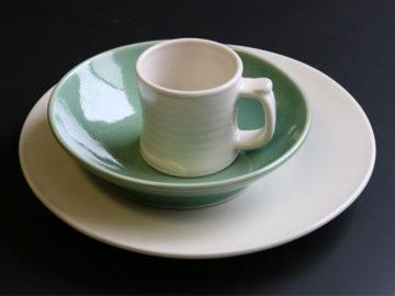 dinnerset-880-660-test