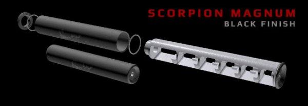 Lane Products - Scorpion Magnum