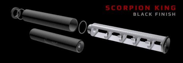 Lane Products - Scorpion King