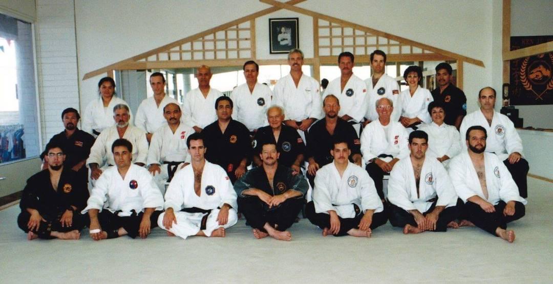 Kilohana Charter