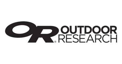 Outdoor Reseach