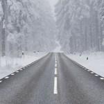 elegir neumáticos de invierno