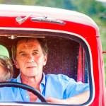 consejos conducción pareja mayor en el coche