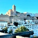 Descubrir Ibiza en invierno