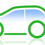 Recargar el coche eléctrico