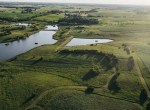 Lucas County Iowa Land For Sale (10)