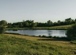 Lucas County Iowa Land For Sale (114)