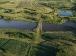 Lucas County Iowa Land For Sale (19)