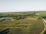 Lucas County Iowa Land For Sale (24)
