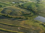 Lucas County Iowa Land For Sale (41)