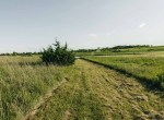 Lucas County Iowa Land For Sale (78)