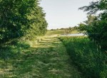 Lucas County Iowa Land For Sale (95)