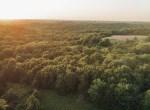 Land for Sale Decatur County Iowa-66