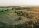Land for Sale Decatur County Iowa-67