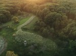 Land for Sale Decatur County Iowa-69