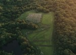 Land for Sale Decatur County Iowa-86