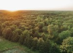 Land for Sale Decatur County Iowa-91