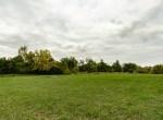 Land For Sale_Building Site_Dallas County Iowa_6 acres (9)