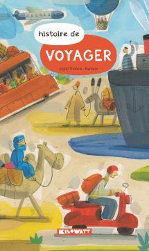plat-1-voyager