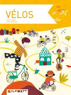 velo-plat-1_page_2