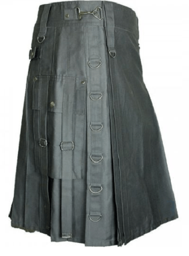 cotton-kilt-for-burning-man-scottish-back