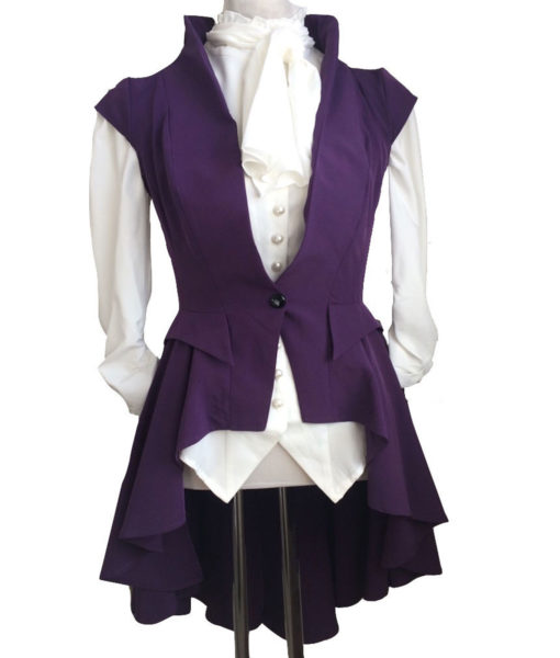 purple-gothic-steampunk-tail-vamp-long-victorian-waterfall-waistcoat-top-jacket-frontfa-510×600