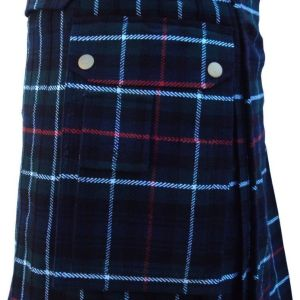 Scottish Kilts for Men