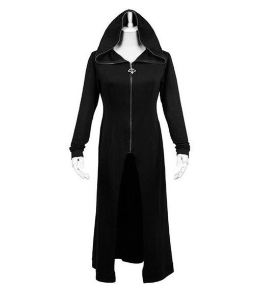 steam-long-cardigan-shirt-jacket-black-witches-gothic-visual-kei-front1-510×600