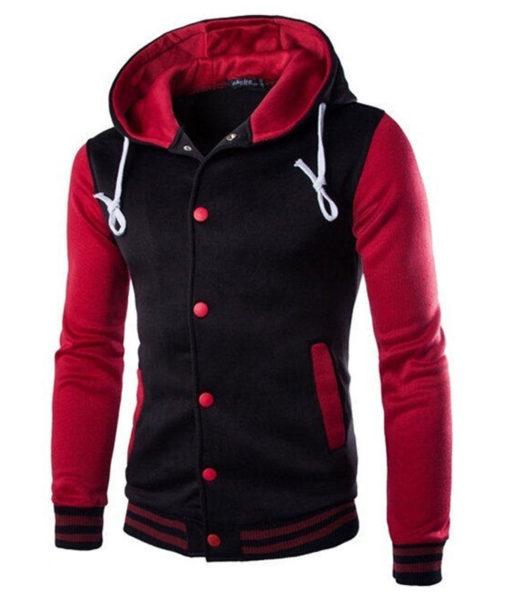 unisex-varsity-style-fashion-letterman-baseball-jacket-wine-510×600