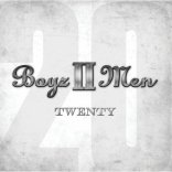 Boyz_II_men_twenty_cover