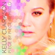 kelly-clarkson-piece-by-piece-remixed-2016-2480x2480