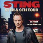 sting-2017-tour-dates