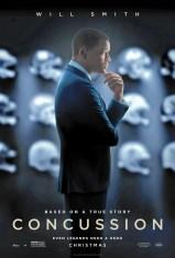 concussion-movie-posterjpg1450802611342
