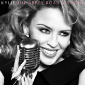 Kylie_Minogue_-_The_Abbey_Road_Sessions