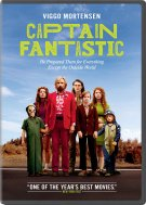 captain-fantastic--cover-13