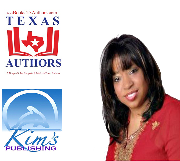https://i1.wp.com/kim-robinson.com/wp-content/uploads/2018/07/Texas-Author-Kim-Robinson.jpg?w=2000&ssl=1