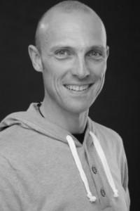 Bastian Dahm