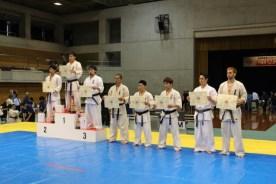 Japan2015Article2- - 50