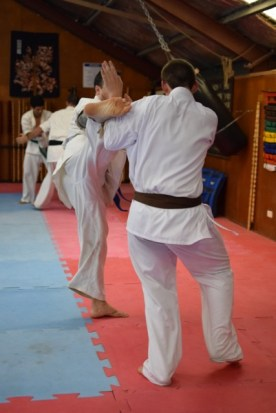 2015-Seminar-Kumite- - 24