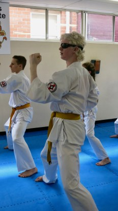 dec2016gradings-39