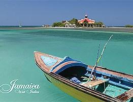Sandals Jamaica