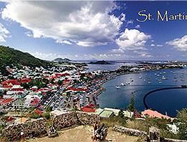 Marigot St.Martin