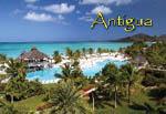 Jolly Beach Resort Magnet