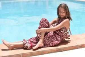 New Romper Fashion in Saint Lucia