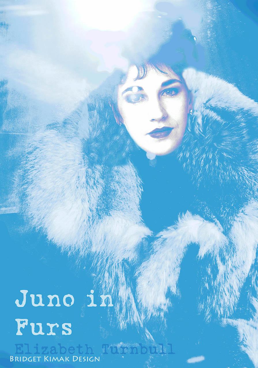 juno-in-furs