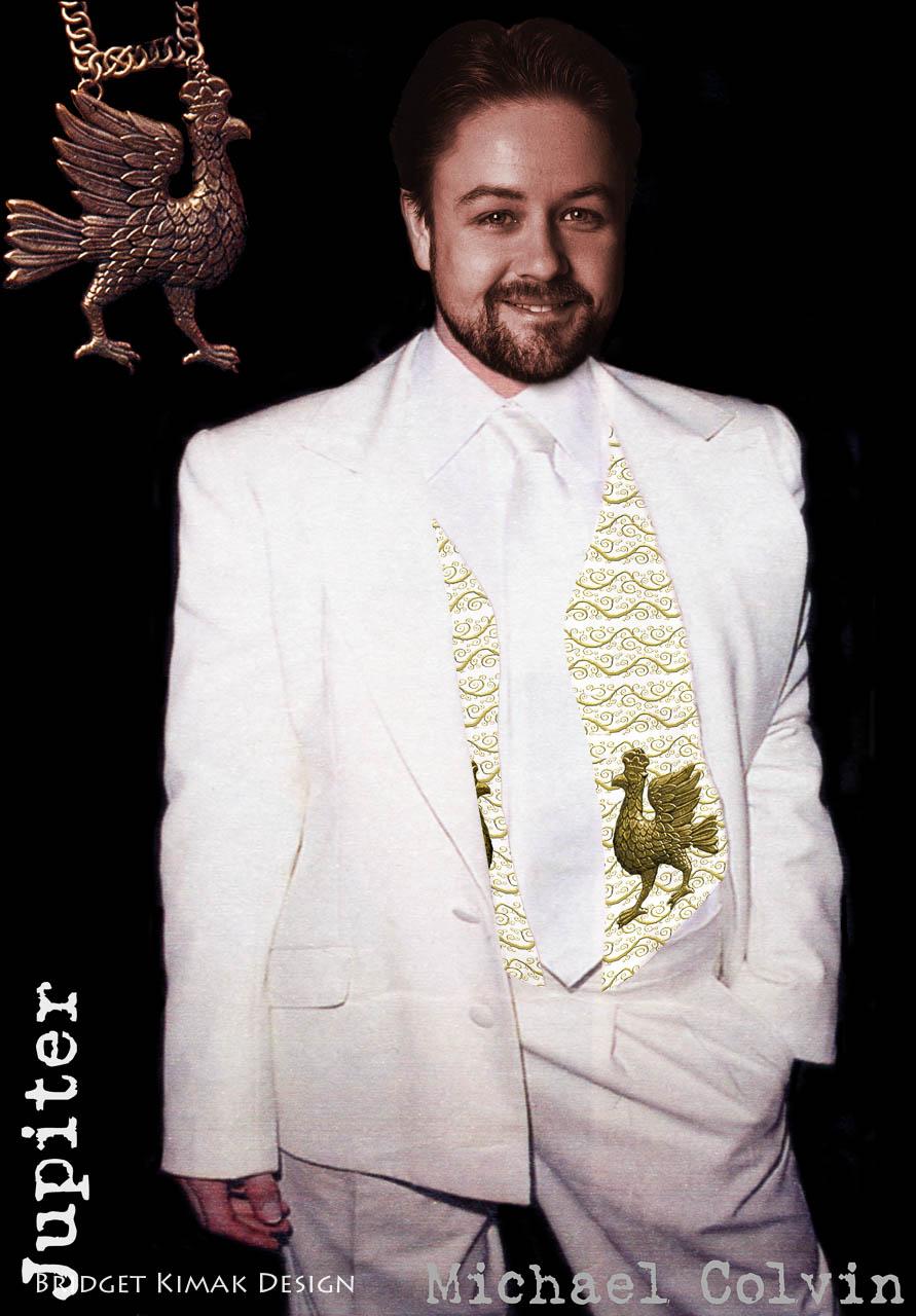 jupiters-suitwaistcoat