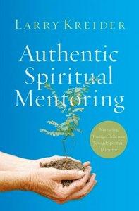 AuthenticSpiritualMentoring