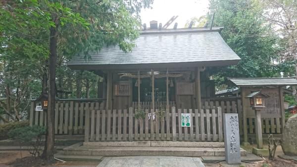 おのころじま神社
