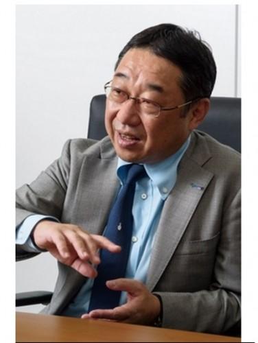 itoukiyotaka3