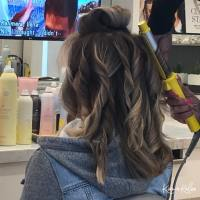 What is a Blowout at a Hair Salon? Everything You Should Know Before You Go!